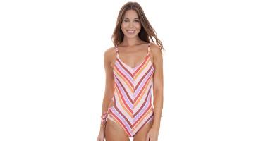ebbb7f93a835a Designer Swimwear